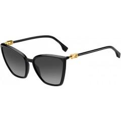 Fendi 433G 8079O - Oculos de Sol