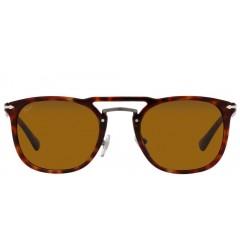 Persol 3265 2433 - Oculos de Sol