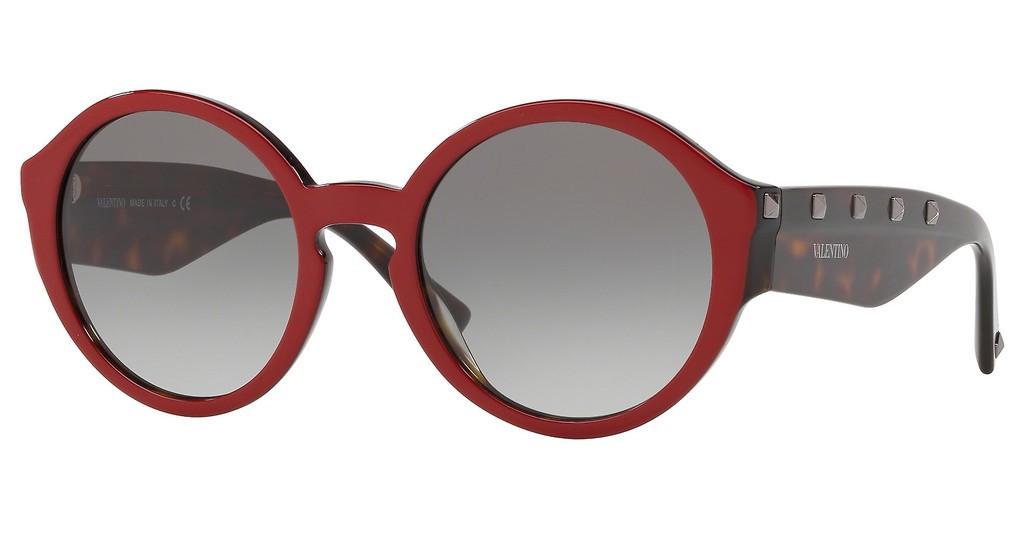 Valentino 4047 512311 - Oculos de Sol