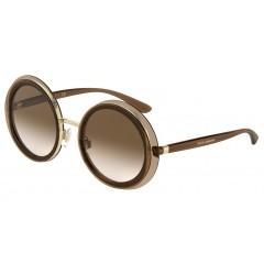 Dolce  Gabbana 6127 537413 - Oculos de Sol