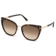 Tom Ford 717 52F- Oculos de Sol