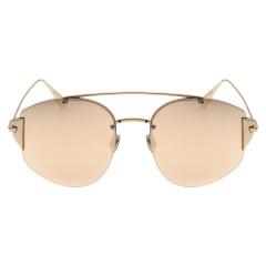 Dior Stronger J5GQ - Oculos de Sol