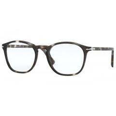 Persol 3007VM 1124 - Oculos de Grau