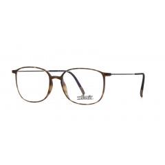 Silhouette 2907 6340 TAM 53 - Oculos de Grau