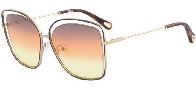 Chloe Poppy 133 259 - Oculos de Sol