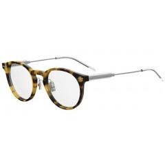 Dior Blacktie 236 45Z21 - Oculos de Grau