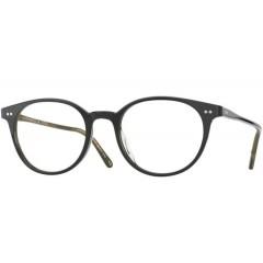 Oliver Peopls 5429U 1441 - Oculos de Grau