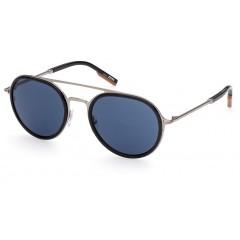 Ermenegildo Zegna 156 14V - Oculos de Sol