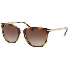 Ralph 5245 500313 - Oculos de Sol