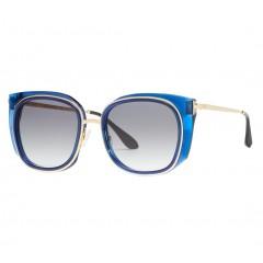 Thierry Lasry Everlasty azul - Oculos de Sol