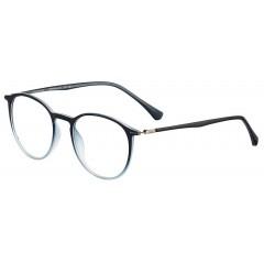 Jaguar 6808 3101 - Oculos de Grau