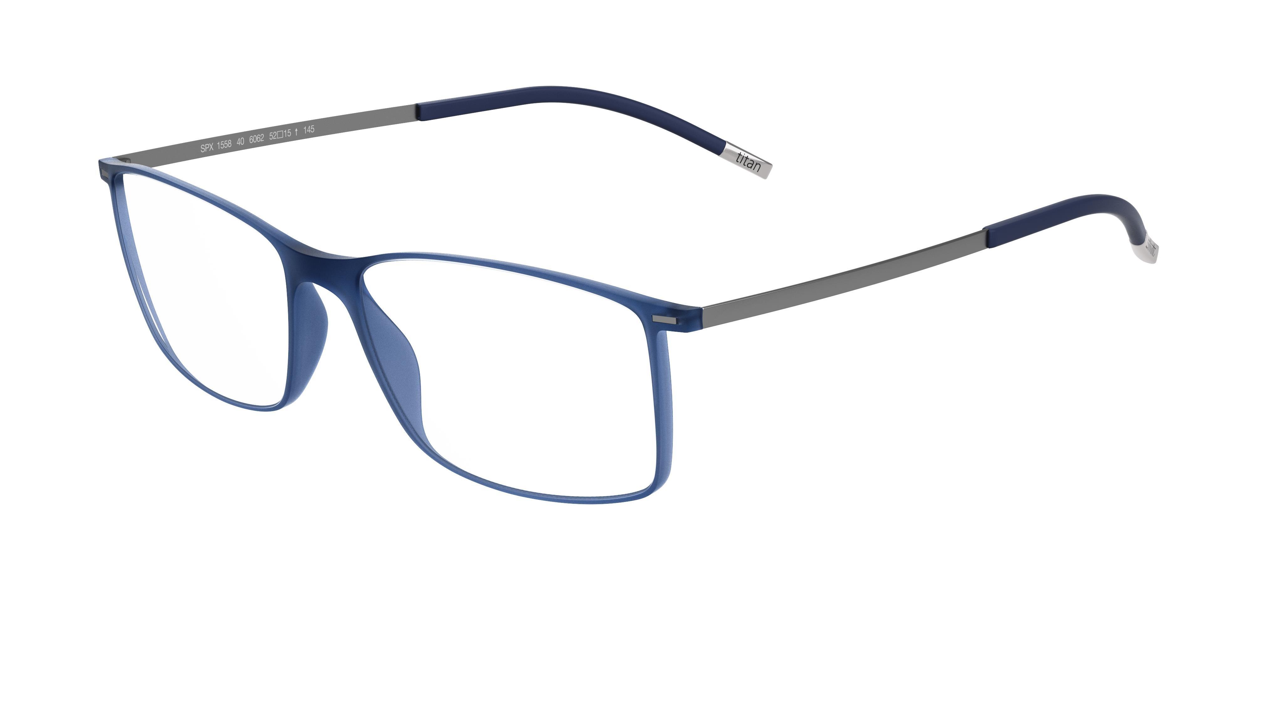 8c81a2144451d Silhouette Urban Lite 2902 6055 - Óculos de Grau