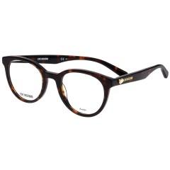 Moschino 518 08620 - Oculos de Grau