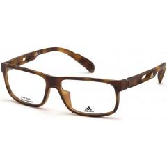 Adidas Sport 5003 052 - Oculos de Grau