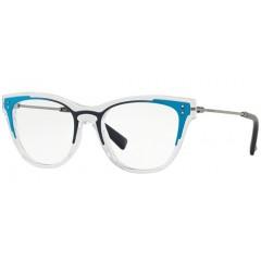 Valentino 3019 5077 - Oculos de Grau