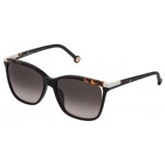 Carolina Herrera 821 0700 - Oculos de Sol