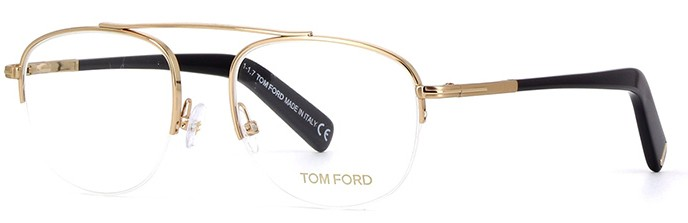 Tom Ford 5450 028 - Óculos de Grau