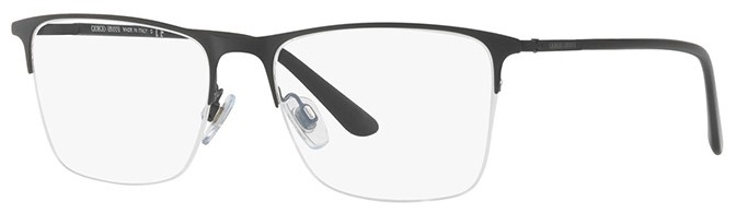 ccc89c519e74a Giorgio Armani 5072 3001 - Óculos de Grau