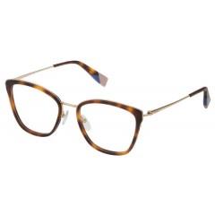 Furla 253 0752- Oculos de Grau