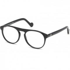 Moncler 5054 001 - Oculos de Grau