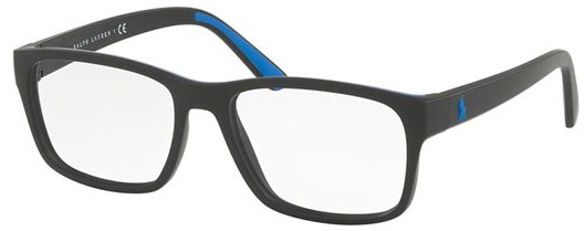 df4c16872 armacao polo ralph lauren preto azul armacao polo ralph lauren preto azul