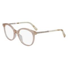 Chloe 3616 749 - Oculos de Grau