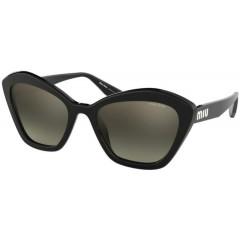 Miu Miu 05US 1AB5O0 - Oculos de Sol