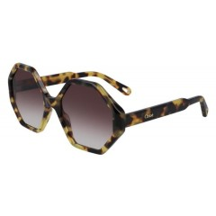Chloe Willow 750S 845 - Oculos de Sol