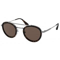 Prada 56XS 01A8C1- Oculos de Sol