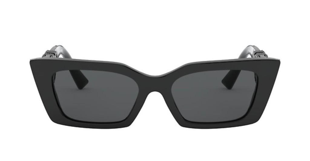 Valentino 4074 500187 - Oculos de Sol