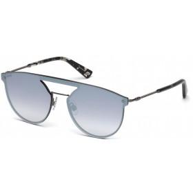 Web 0193 08C - Óculos de Sol