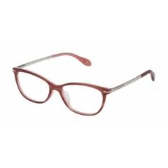 Carolina Herrera NY 577C 09G1 - Oculos de Grau