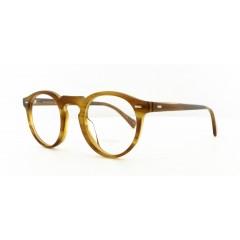 Oliver Peoples 5186 1011 - Oculos de Grau