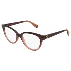 Gucci 373O 003 - Oculos de Grau