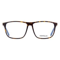 Mont Blanc 121O 002 - Oculos de Grau