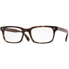 Oliver Peoples Cavalon 5381U 1654 - Oculos de Grau