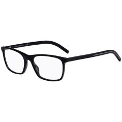 Dior Blacktie 253 80718 - Oculos de Grau