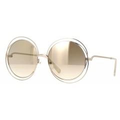 Chloe Carlina 114 776 - Oculos de Sol