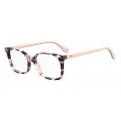 Fendi 0414 ONS - Oculos de Grau