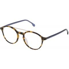 Lozza MATERA10 4200 0742 - Oculos de Grau