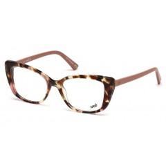 Web Eyewear 5253 055  - Oculos de Grau