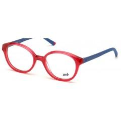 Web Kids 5266 068 - Oculos de Grau