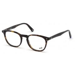 Web 5279 052 - Oculos de Grau
