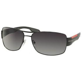 Prada Sport 53NS 7AX5W1 - Óculos de Sol