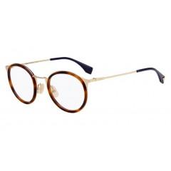 Fendi Eyeline 0023 J5G - Oculos de Grau