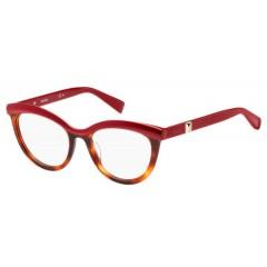 Max Mara 1301 0UC19 - Oculos de Grau