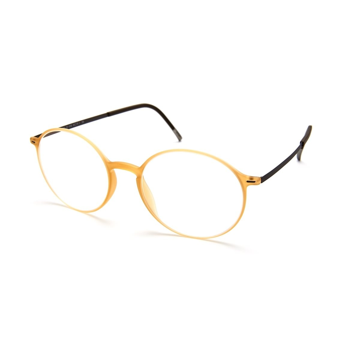 0a59600694e9b Silhouette Urban Lite 2901 6106 - Óculos de Grau