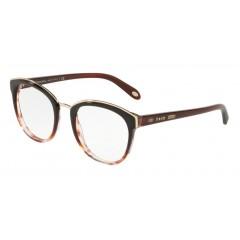 b098ef58b8461 Óculos de Sol e Óculos de Grau Tiffany   Co