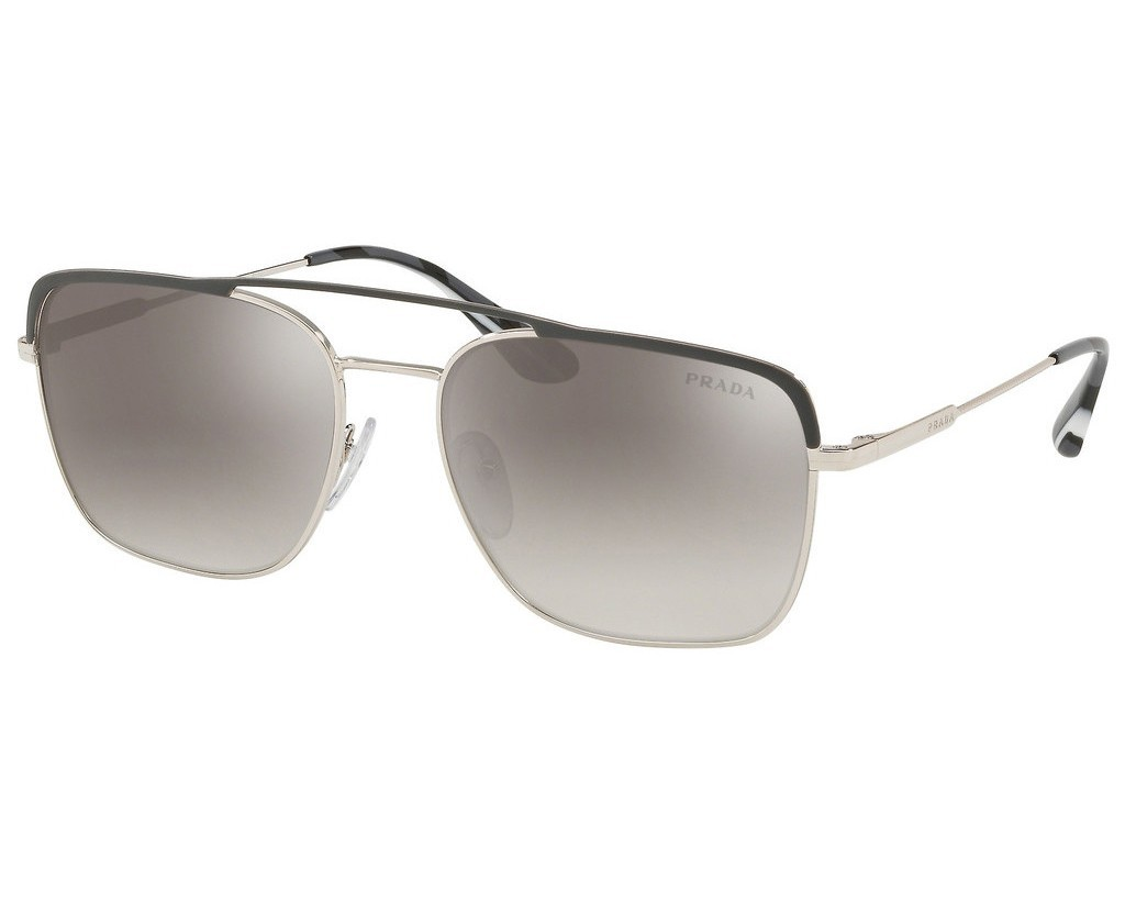 Prada PLAQUE EVOLUTION 53VS 3294S1 - Oculos de Sol