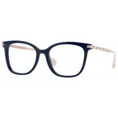 Valentino 3048 5034 - Oculos de Grau